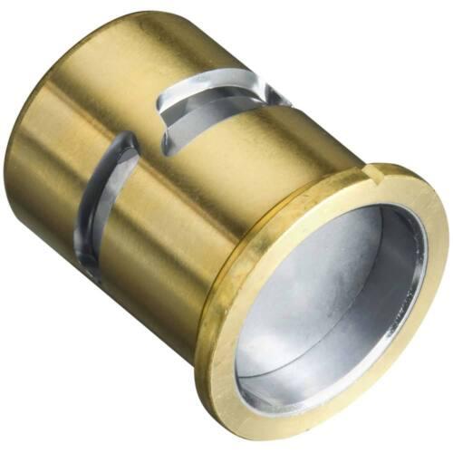 O.S. Cylinder & Piston Assembly 21TM 21913300