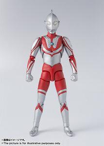 p Bandai S.h.figuarts Zoffy Action Figure Um Sowohl Die QualitäT Der ZäHigkeit Als Auch Der HäRte Zu Haben Spielzeug