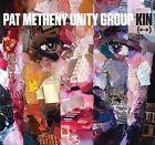 Kin <--> [Digipak] by Pat Metheny Unity Group/Pat Metheny (CD, Feb-2014, Nonesuch (USA))