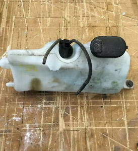Renault-Clio-2005-Mk2-Washer-Bottle-With-Pump-7700847817