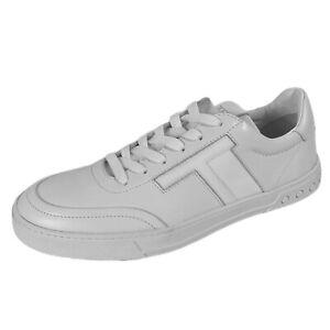 C97-sneaker-uomo-TOD-039-S-T-laterale-white-leather-tissue-shoe-man