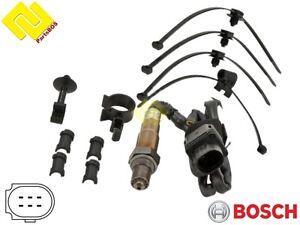 One New Bosch Oxygen Sensor 16978 1K0998262 for Audi Volkswagen VW