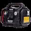 Indexbild 2 - WALTER Autostartgerät mit Kompressor - KFZ-Starthilfe, 12V, USB, Powerbank