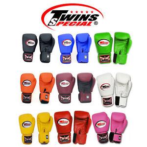 Twins-Muay-Thai-Boxing-Gloves-BGVL-3-8-10-12-14-16-18-oz