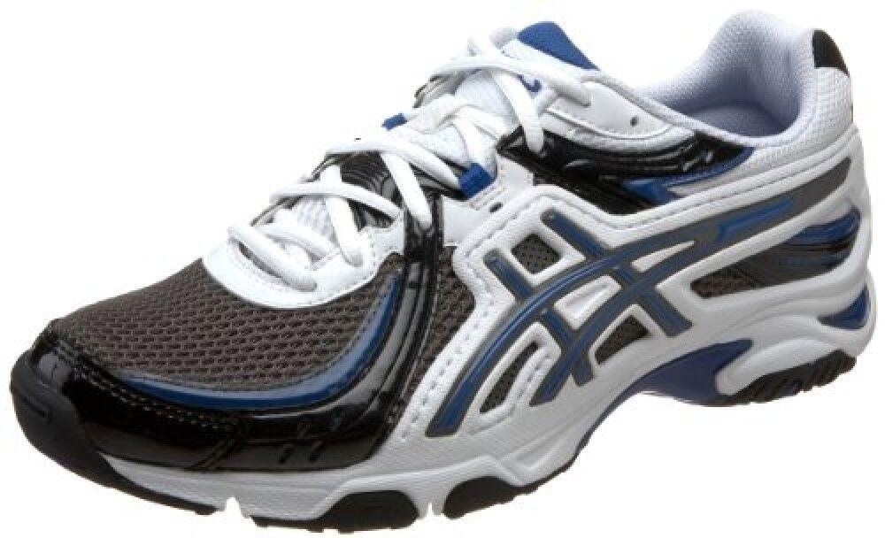 c0e01a5b4c6c0 ASICS GEL-Uptempo Training shoes Men s ntxhuv8055-Athletic Shoes ...