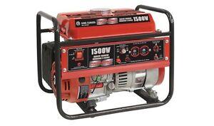 King-Canada-Tools-KCG-1501GN-1500-WATT-GASOLINE-GENERATOR-Generatrice-a-Essence