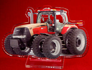 statuette-photosculptee-10x15-cm-tracteur-case-1-tractor-traktor-trattore