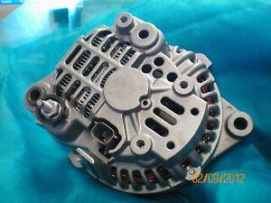 image-is-loading-dodge-neon-alternator-85amp-2000-to-2003-4