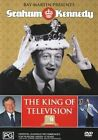 Graham Kennedy - The King Of Television (DVD, 2004)