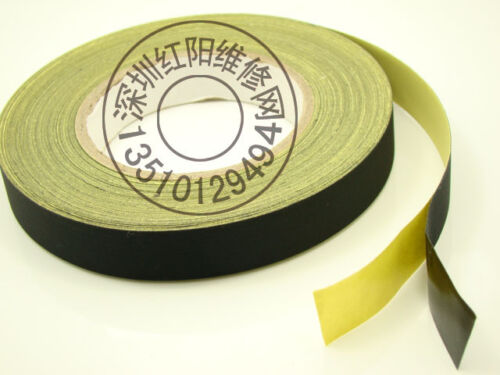 30m Electrical Acetate Tape film Sticky Circuit Insulation insulated For LCD