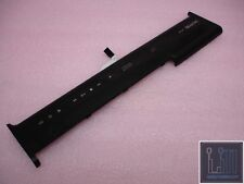 DELL XPS M1530 Power Button Hinge Cover XR217 42.4W101.002 60.4W105.002