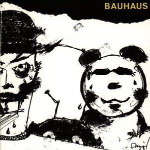 Bauhaus-Mascara-Nuevo-CD