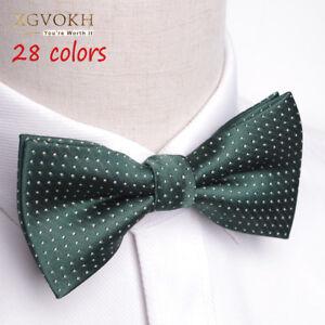 20-style-Men-Formal-Gentleman-bow-tie-butterfly-cravat-male-marriage-bow-ties