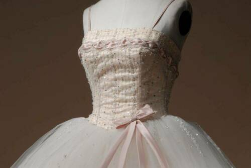 New beautiful hand beaded Quinceanera Dresses,Size 4,6,8,Ivory//Blush//Champagne