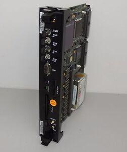 Motorola-MCU-mezzanine-amp-peripheral-8404761C01-ISSO