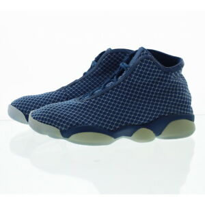 new concept timeless design new arrive Nike 823581 Mens Air Jordan Horizon Mid Top Basketball Athletic ...