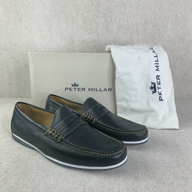 peter millar shoes on sale