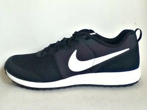 low priced 768ea ed3b5 Image is loading AUTHENTIC-NIKE-ELITE-SHINSEN-801780-010