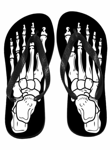 Feet Bone Darkside Darkside Tongs Darkside Tongs Feet Bone BS85qRx8