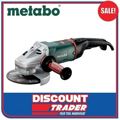 Metabo 630005000 Reducing Nozzle Green 9 mm