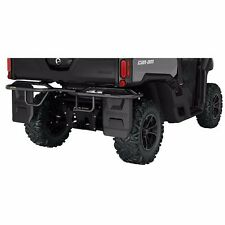 Can Am Side by Side Defender Mud Flaps 715003041