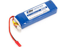 E=Flite EFLB0998 1000mAh 3S 11.1V 20C LiPo Battery Night 230 S / Blade SR /