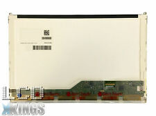 "Dell Latitude E5410 LP141WP2-TPA1 14.1"" Notebook Display"