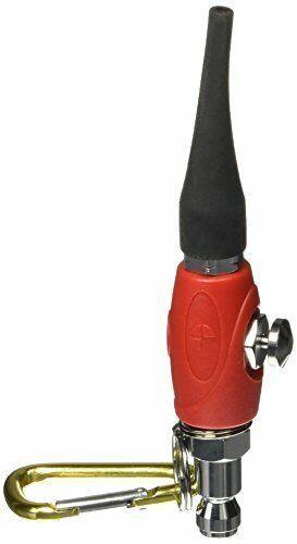 Rubber Tip Dent Fix DF-BG602 Mini Blow Gun
