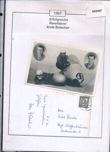 565207-Motorrad-Beleg-Autogramm-Arvis-Butscher