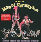 Battle Hymns for Children Singing by Haysi Fantayzee (CD, Feb-2007, Cherry Pop)