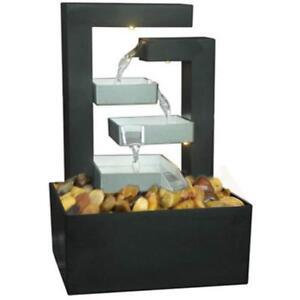 Caja de cubiertos bandeja inserto Gris Gabinete Cocina 830cm de ancho-Organizador de cajón