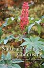 Natural Products Chemistry: Sources, Separations and Structures by Raymond Cooper, George Nicola (Paperback, 2014)
