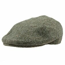 3475223a Failsworth Men's Harris Tweed Elgin Hat S 3398 Lovat Barleycorn for ...
