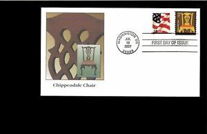 2007-FDC-Chippendale-Chair-Washington-DC