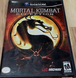 Mortal-Kombat-Deception-Nintendo-GameCube-2005