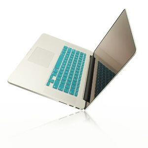 AQUA-Silicone-Keyboard-Cover-for-NEW-Macbook-Pro-15-034-A1398-with-Retina-display