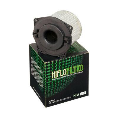 1989-2006 HIFLO Luftfilter HFA3602 Suzuki GSX 750 F Bj