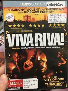 Viva-Riva-ex-rental-region-4-DVD-2010-foreign-crime-thriller-movie