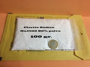 NaClO2-Clorito-de-Sodio-polvo-80-100-gr-CAS-7758-19-2-Mol-90-44