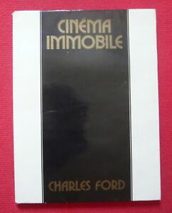 Cinema-immobile-1910-1940-Charles-Ford