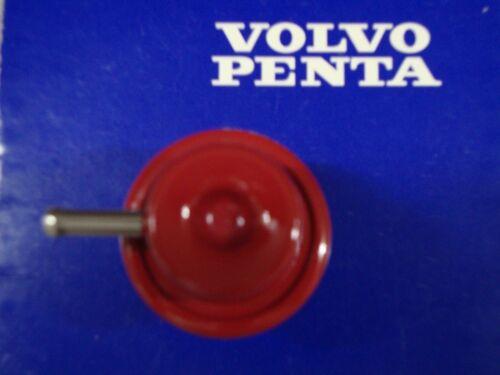 VOLVO PENTA FUEL PRESSURE REGULATOR 3858967-MERCRUISER 2149831//885174 21491831
