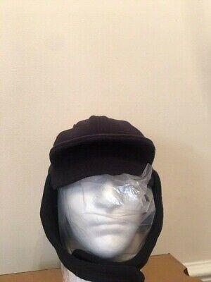 Genuine Original Buff Headwear And Neckwear Adult BNWT Navy