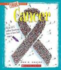 Cancer by Ann O Squire (Paperback / softback, 2015)