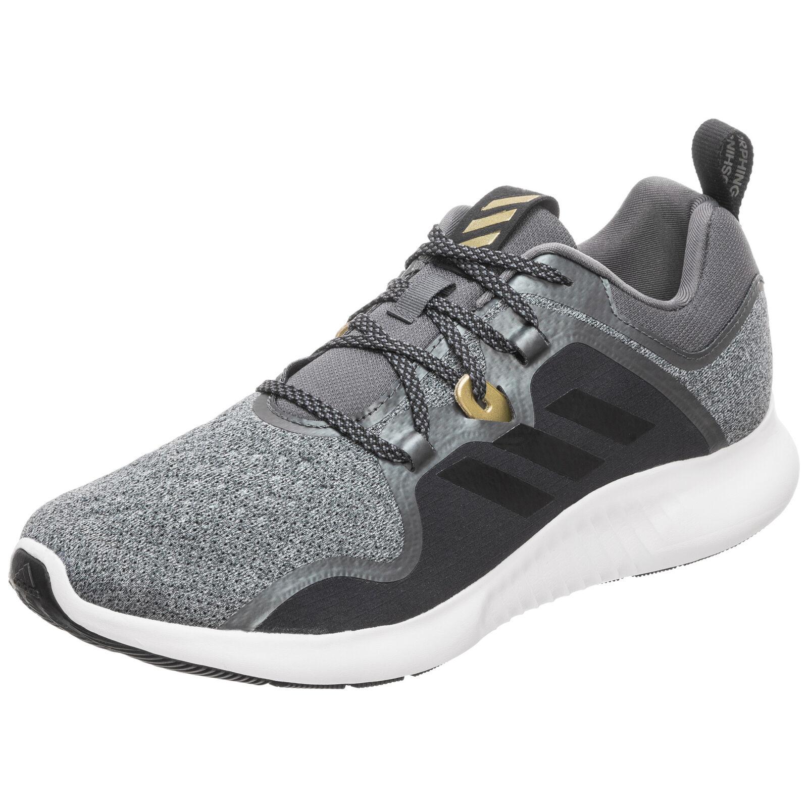 Adidas Performance Edgebounce Laufschuh Damen NEU Schuhe Turnschuhe  | Authentische Garantie