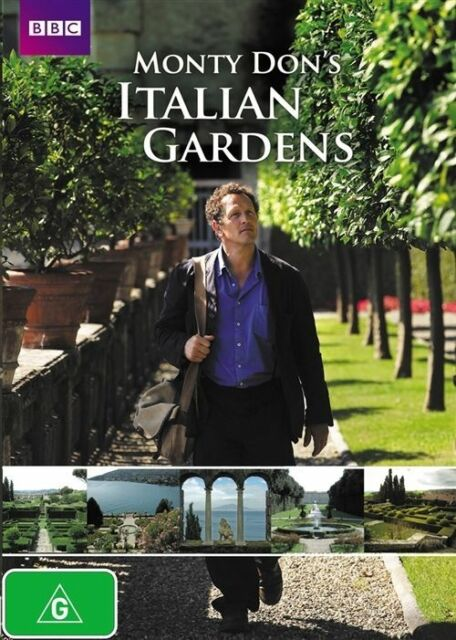 s l640 - Monty Don's Italian Gardens Season 1 Episode 3
