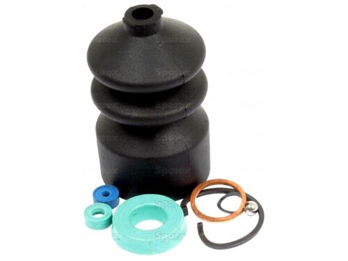 Details about  /MASTER CYLINDER REPAIR KIT FOR CUSTODIA INTERNATIONAL 485 585 685 785 885 856XL