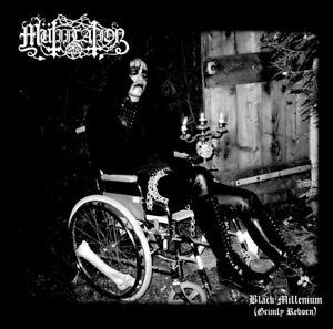 Mutiilation-Black-Millenium-LP-128300