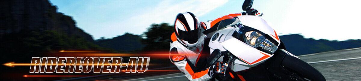 riderloverstore