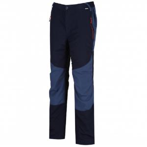 Men's Regatta Sungari Light Stretch Golf Walking Hiking Trousers 42/31 RRP £70