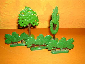 Lego bäume